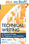 Technical Writing: A Practical Guide...