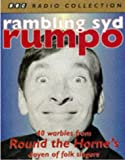 img - for Rambling Syd Rumpo: Starring Kenneth Williams & Kenneth Horne: 40 Warbles from