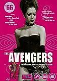 Avengers '66: Vol. 3