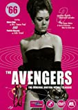 echange, troc Avengers: 66 Set 2 Volume 1 [Import USA Zone 1]