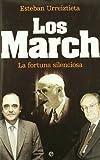 March los