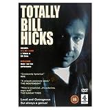 Totally Bill Hicks [Region 2]