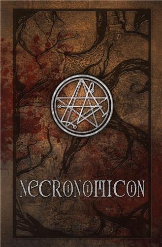 Necronomicon 51BYI-WK91L._SL500_