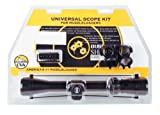 CVA AA2002 Universal Scope Kit