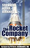 img - for The Rocket Company book / textbook / text book
