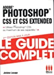 Photoshop CS5 et Extended