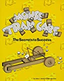 Mouse Trap Cars: The Secrets to Success
