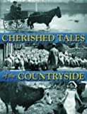 img - for Cherished Tales of the Countryside book / textbook / text book