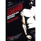 Uro [Alemania] [DVD]