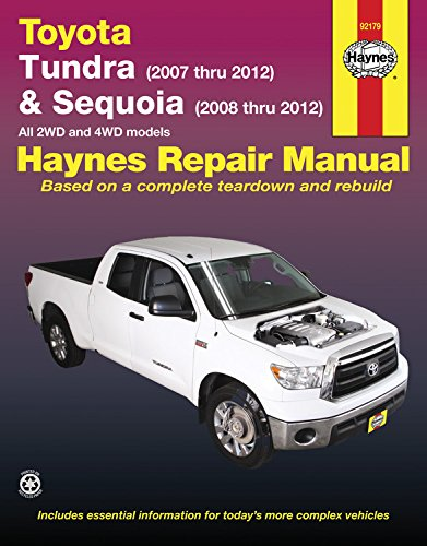 toyota-tundra-sequoia-automotive-repair-manual-07-12-haynes-automotive-repair-manuals