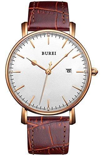 burei-armbanduhr-gold-weiss-mit-braunem-lederarmband-sm-13002-p05ar