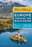 Rick Steves (Author) Publication Date: August 25, 2015   Buy new: $24.99$19.07 34 used & newfrom$14.91