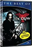 Crow: Stairway To Heaven Best Of (Ff)