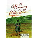 A Morning After War: C. S. Lewis and WWI