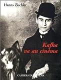 echange, troc Hanns Zischler - Kafka va au cinéma