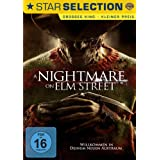 "A Nightmare on Elm Streetvon ""Jackie Earle Haley"""