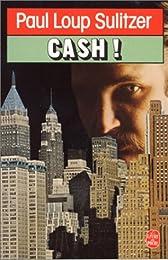 Cash !