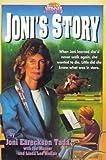 Joni's Story (0310586615) by Tada, Joni Eareckson