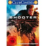 "Shootervon ""Mark Wahlberg"""