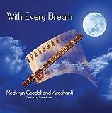 echange, troc Medwyn Goodall - With Every Breath