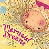 img - for Mermaid Dreams book / textbook / text book
