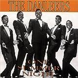 echange, troc The Danleers - One Summer Night