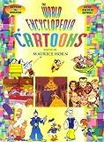 The World Encyclopedia of Cartoons