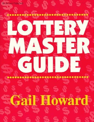 Lottery master guide pdf grder til salgs i telemark luna park promotion code nav billboard fandeluxe Choice Image