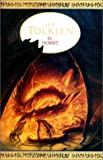 El Hobbit / the Hobbit (8445071416) by Tolkien, J. R. R.