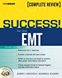 www.payane.ir - SUCCESS! for the EMT-Basic (2nd Edition)