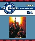 1992 Rec.【Blu-ray】[Blu-ray/ブルーレイ]