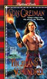 Highland Scoundrel (Highland Brides) (0380794357) by Greiman, Lois