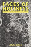 img - for Faces of Holiness: Modern Saints in Photos and Words book / textbook / text book