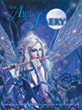 The Art of Faery (1843400952) by Riche, David