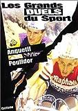 echange, troc Les Grands duels du sport - Cyclisme : Anquetil / Poulidor