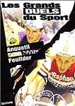 Les Grands duels du sport - Cyclisme...