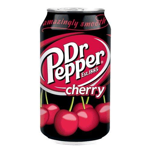 dr-pepper-cherry-1-x-355-ml