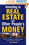 Investing in Real Estate With Other P...