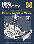 HMS Victory Manual: An Insight into O...