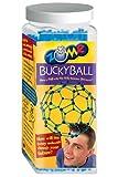 ゾムツール バッキーボール
