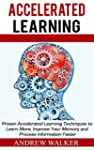 Accelerated Learning: Proven Accelera...
