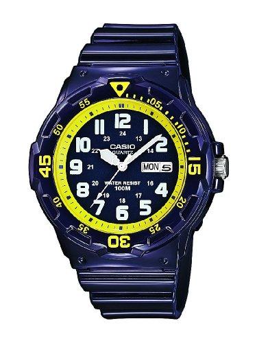 casio-casio-collection-men-reloj-de-cuarzo-para-hombre-con-correa-de-resina-color-azul