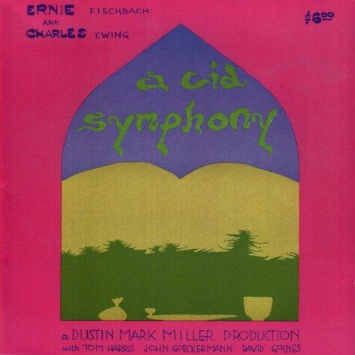Acid Symphony