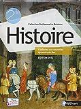 Histoire 2de - G. Le Quintrec