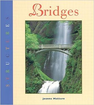 Bridges (Structures)