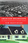 American Dreamscape: The Pursuit Of H...