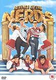 Revenge Of The Nerds [DVD]