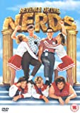 Revenge Of The Nerds [DVD]