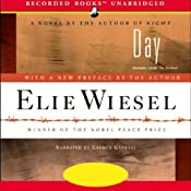 Day (Unabriged) | [Elie Wiesel]