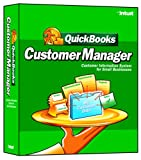 QuickBooks Customer Manager